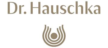 Dr Hauschka: Ecoespacio premdan, marca ecologica en tienda