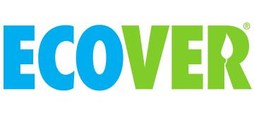ecover: Ecoespacio premdan, marca ecologica en tienda