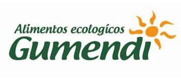 gumendi: Ecoespacio premdan, marca ecologica en tienda