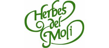 herbes del moli: Ecoespacio premdan, marca ecologica en tienda