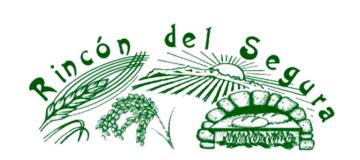 Rincon del segura: Ecoespacio premdan, marca ecologica en tienda