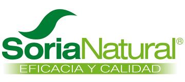 Soria Natural: Ecoespacio premdan, marca ecologica en tienda